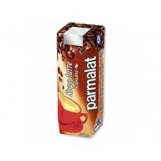 Молочный коктейль PARMALAT Капучино, 250г, 1 штука