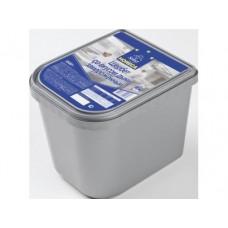 Мороженое HORECA SELECT дыня, 1500г, 1 штука