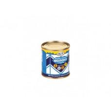 Молоко сгущенное БЕЛМОЛПРОДУКТ ГОСТ, 370 г, 1 штука