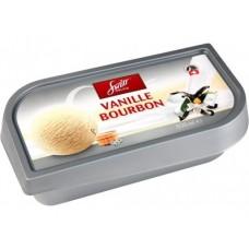 Мороженое SWISS DELICE ваниль бурбон, 250г, 1 штука
