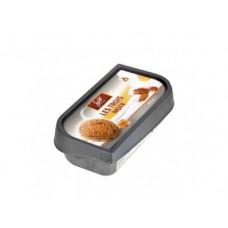 Мороженое SWISS DELICE Три ореха, 265г, 1 штука