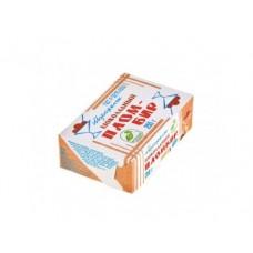 Мороженое АЙС-ФИЛИ шоколадное в картонной коробке, 250г, 1 штука
