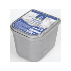 Мороженое HORECA SELECT с ароматом карамели, 1,5кг, 1 штука
