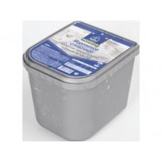 Мороженое HORECA SELECT с Ароматом Грецкого ореха,1,5 кг, 1 штука
