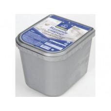 Мороженое HORECA SELECT Фисташковое, 1,5кг, 1 штука