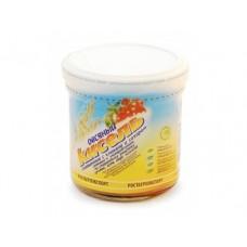 Кисель РОСТАГРОЭКСПОРТ Овсяный сквашенный с клюквой и сахаром, 140г, 1 штука