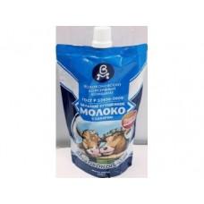 Молоко сгущенное ВОЛОКОНОВСКОЕ 8,5%, 270г, 1 штука