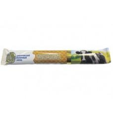 Вафельная трубочка ДМИТРОВСКИЙ МК с молочным кремом 12%, 70г, 1 штука