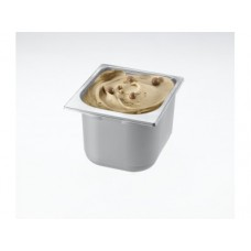 Мороженое GELATO Кофе, 1,5кг, 1 штука