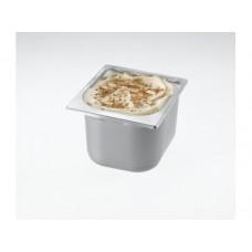 Мороженое GELATO Панна-котта, 1,5кг, 1 штука