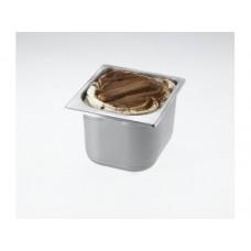 Мороженое GELATO Тирамису, 1,5кг, 1 штука