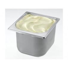 Мороженое GELATO Ванильное, 1,5кг, 1 штука