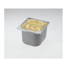 Мороженое GELATO Манго, 1,5кг, 1 штука