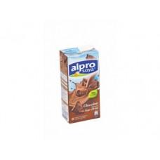 Напиток соевый ALPRO шоколадный 1,8%, 1л, 1 штука