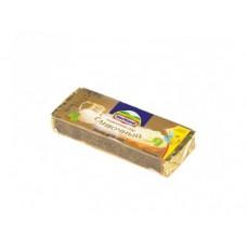 Плавленый Сыр  HOCHLAND сливочный, 100г, 1 штука