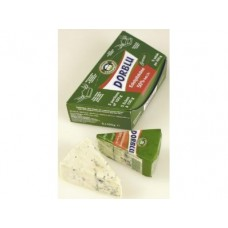 Сыр DOR BLU Kaserei Champignon, 100г, 5 штук