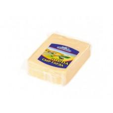 Сыр OLDENBURG Гауда фасованный 40%, 450г, 1 кг