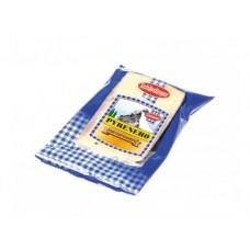 Сыр PYRENERO фаcованный 50%, 350г, 1 кг