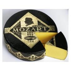 Сыр МОЦАРТ SCHAERDINGER 50%, 350г, 1 кг