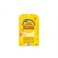 Сыр полутвердый  OLTERMANNI слайсы, 150г, 1 штука