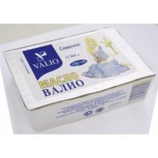 Сливочное масло VALIO 82%, 500г, 1 штука