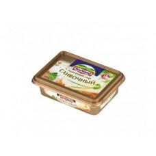 Плавленый Сыр  HOCHLAND сливочный, 200г, 1 штука