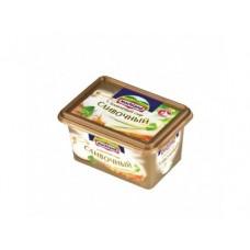 Плавленый Сыр  HOCHLAND сливочный, 400г, 1 штука