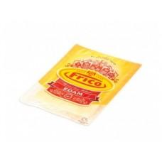Сыр FRICO эдам 40% нарезка, 150г, 1 штука