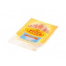 Сыр FRICO гауда 48% нарезка, 150г, 1 штука