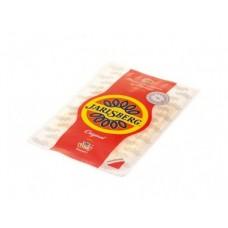 Сыр JARLSBERG полутвердый в нарезке 45%, 150г, 1 штука
