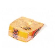 Сыр JARLSBERG полутвердый кусок ~500г, 1 кг