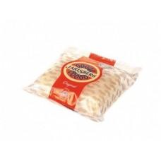 Сыр JARLSBERG 45%, 250г, 1 штука