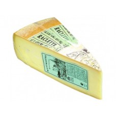 Сыр Raclette MONTMARTRE 45%, 300г, 1 кг