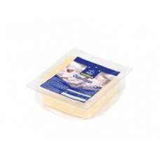 Сыр Гауда HORECA SELECT нарезка 48%, 500г, 1 штука
