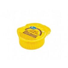 Сыр OLTERMANNI 29%, 250г, 1 штука