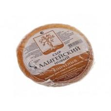 Сыр Адыгейский копченый, 1,3кг, 1 кг