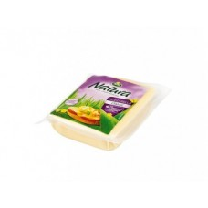 Сыр Моцарелла ARLA, 200г, 1 штука