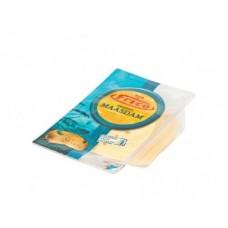 Сыр Маасдам FRICO нарезка, 500г, 1 штука