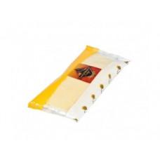 Сыр Пюхтицкий E-PIIM, 500г, 1 штука
