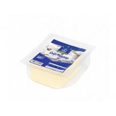Сыр полутвердый Чеддар нарезка HORECA SELECT, 500 г, 1 штука