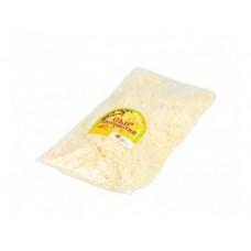 Сыр тертый Эстонский E-PIIM, 2кг, 1 штука