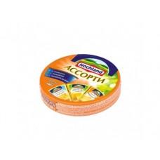 Плавленый Сыр  HOCHLAND сырное ассорти, 140г, 1 штука