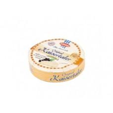 Сыр SCHAERDINGER Императорская долина, 250г, 1 штука
