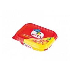 Плавленый Сыр  VIOLA VALIO с паприкой, 200г, 1 штука