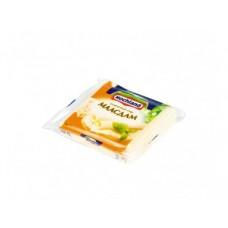 Плавленый Сыр  HOCHLAND тостовый маасдам, 150г, 1 штука