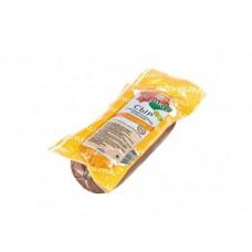 Плавленый Сыр  DOLCE VITA копченый колбасный 40%, 800г, 1 штука