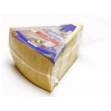 Сыр HORECA SELECT Пармиджано Реджано твердый, 1кг, 1 кг