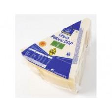 Сыр HORECA SELECT Грана Падано DOP выдержанный, 2кг, 1 кг