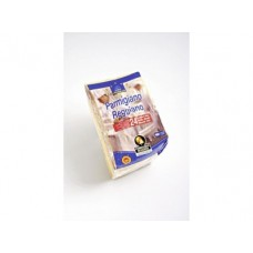 Сыр HORECA SELECT твердый Пармиджано Реджано, 2кг, 1 кг