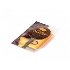 Сыр MASTER голландский 40% в нарезке, 300г, 1 штука